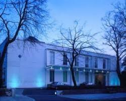 英国ロンドン日本クラブ診療所