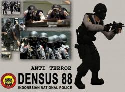 デンスス88