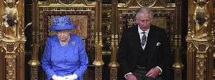 mj374-queenhouseofcommons