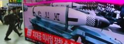 mj378-nkorea3