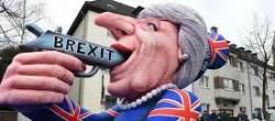 mj398-brexit3
