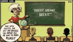mj402-brexitmeans