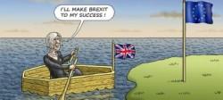 mj402-brexittop