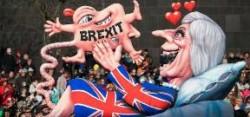 mj407-brexit