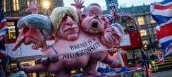 mj416-britishpolitics