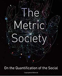 mj421-metricsocietybook