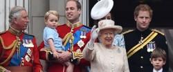 mj425-queenfamily
