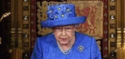 mj425-queeninparliament