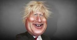ボリス・ジョンソンって誰? 生年月日:1964年6月19日(55歳) 出身校:イートン校、オックスフォード大学 職歴:大卒後、The Times, Daily Telegraphなど保守派の新聞で記者を務めたのち、1999年から2005年まで保守系の雑誌The Spectatorの編集長を務める。2008年5月、ロンドン市長選に立候補して当選、2016年5月まで二期務めている。